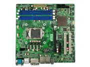 Jetway  NMF95-Q87  SBC  Micro ATX  Intel Haswell (Rev C2), 4th-Gen Core i3, i5, i7  Intel Q87 Express
