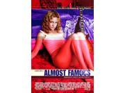 Almost Famous Movie Poster 11x17 Mini Poster (28cm x43cm) kate hudson 9SIA9HK3JK2184