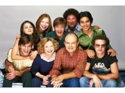 """That 70S Show Poster #02 24x36"""""""