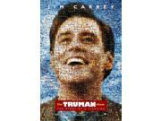 Truman Show The Movie Poster 24x36 9SIA9HK3JK1765