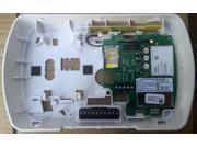 DSC 3G2075-ADTUSA Impassa Hspa Alarm Communicator