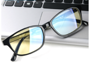 Computer Reading Glasses Gaming Eyewear UV Protection, Anti Blue Rays, Anti Glare and Scratch Resistant Lens 9SIA9JN5DD4720
