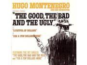 Music From The Good The Bad And The Ugly 9SIAA766FB8288