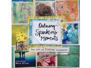 Ordinary Sparkling Moments 2 Revised Miller, Christine Mason