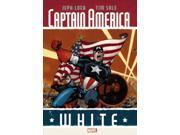 Captain America Captain America 9SIA9JS4912096