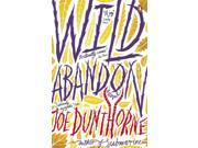 Wild Abandon (Paperback) 9SIABBU5547415