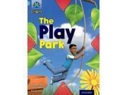 PROJECT XORIGINSBLUETOYS GAMES PLAY PARK