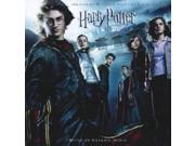 Harry Potter and the Goblet of Fire 9SIAA766FG6713
