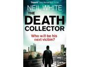 The Death Collector (Hardcover) 9SIA9JS4938480