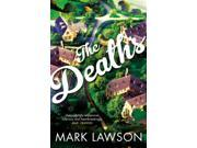 The Deaths (Paperback) 9SIABBU4UE2117
