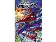 Amazing Spider-man Worldwide 1 Amazing Spider-Man 9SIADE46208386