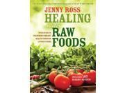 Healing with Raw Foods 1 9SIA9UT3YA6216