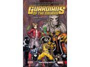 Guardians of the Galaxy 1 Guardians of the Galaxy 9SIA9JS4912027
