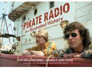Pirate Radio 9SIA9JS4948880