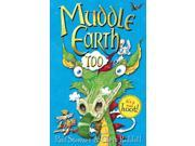 Muddle Earth Too (Paperback)