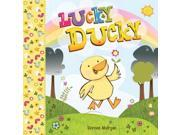 Lucky Ducky Mulryan, Doreen