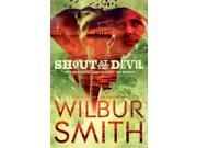 Shout at the Devil (Paperback) 9SIABBU4UD2716