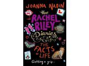 THE FACTS OF LIFE (2014) (RACHEL RILEY) (Paperback) 9SIA9JS48Z4517