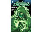 Green Lantern 7 Green Lantern 9SIA9JS4917422
