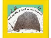 The Wuggly Ump (Hardcover)
