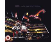 Live At Rome Olympic Stadium (Blu-Ray/CD) 9SIA9JS48X4464
