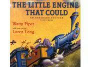 The Little Engine That Could (Little Engine That Could) 9SIA9UT4187853