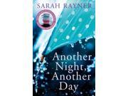 Another Night, Another Day (Paperback) 9SIABBU4SS6326