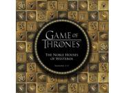 Game of Thrones Game of Thrones 9SIAA9C3WX9525