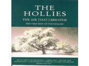 The Air That I Breathe: The Very Best Of The Hollies 9SIA9JS48W8005