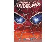Amazing Spider-man 2 Spider-man 9SIA9JS4912902