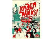 London Walks! (Paperback)
