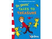 Dr. Seuss'' Tales to Treasure (Hardcover)