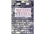 Restless Cities (Paperback) 9SIABBU5989488