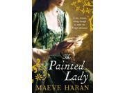 The Painted Lady (Paperback) 9SIABBU5205723