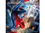 The Amazing Spider-Man 2 9SIA9JS48X5542