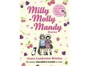 Milly Molly Mandy Stories (Colour Young Readers ed) (Paperback)