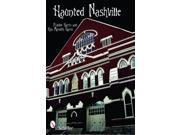 Haunted Nashville (Paperback)