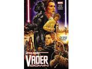 Star Wars 3 Star Wars (Marvel) 9SIADE46208394