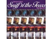 The Best of Sniff 'n' the Tears: Driver's Seat 9SIA9JS48W9649