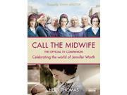 The Life and Times of Call the Midwife (Hardcover)