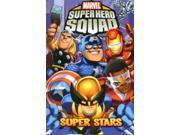 Super Hero Squad 2 9SIAEP16NZ0754