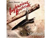 Inglourious Basterds 9SIA9JS48W6563
