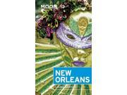 Moon New Orleans Moon New Orleans 4 9SIA9JS49D4283