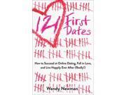 121 First Dates 9SIABHA4P95865