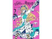 Alice in Murderland 2 Alice in Murderland 9SIAA9C3WW8087