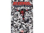 Deadpool by Posehn & Duggan 4 Deadpool 9SIAA9C3WK9414