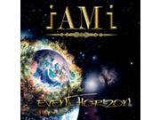 Event Horizon 9SIA9JS4981623