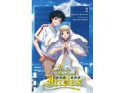 A Certain Magical Index the Novel 2 Certain Magical Index 9SIA9UT3YT5013