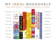 My Ideal Bookshelf 9SIA9UT3YM2303
