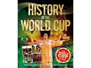 History Makers 3: World Cup (Hardcover) 9SIABBU4TW3423
